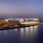 Havas wins Aldar's media and digital creative duties