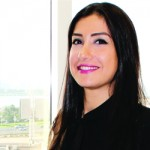 Choueiri Group's Youmna Borghol: Your guide to DMS Audiences