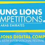 Young Lions is open for entries