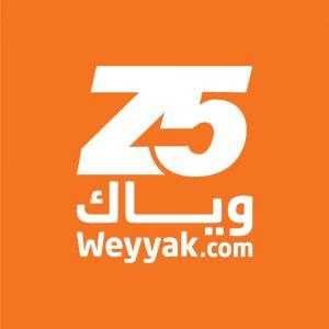 z5 weyyak
