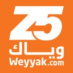 Zee Network launches Z5 Weyyak this Ramadan
