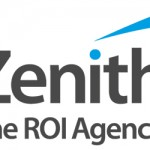 Zenith announces multiple promotions