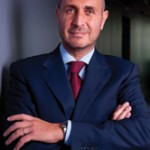 Zian Hasbani: 'We need more Arab leaders in the PR industry'