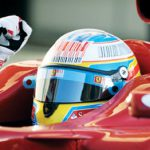 Mindshare retains Bahrain International Circuit brief