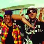 Barbican - Barbican rap