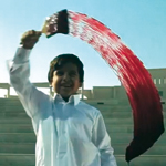 Barwa Bank – Celebrate National Day