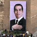 Tunisian Elections – The Return of Ben Ali