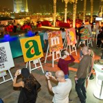 Y&R Dubai shines at inaugural Campaign Creative Night event