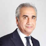 Hill+Knowlton appoints new MENA CEO