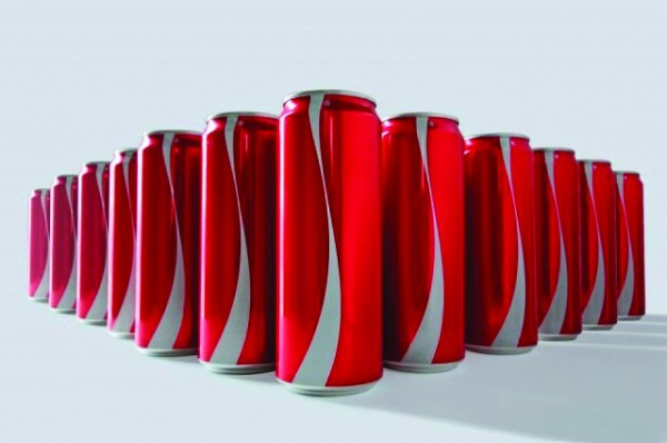 cokes-640x424