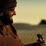 du -- Hussain Al Jassmi