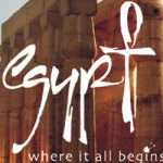 Two agencies shortlisted in Egypt Tourism pitch