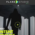 BBDO unveils crowdsourcing platform for video content