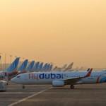OMD wins flydubai media brief