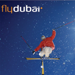 Saatchi & Saatchi grabs flydubai brief