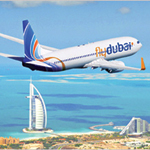 DABO & CO win flydubai PR account