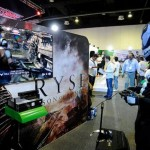 Katch appointed to handle GAMES Middle East PR brief