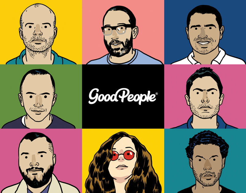 good-people-cover