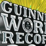 Guinness World Records seeks PR agency for UAE and Saudi Arabia
