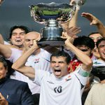 Agency sought for 2011 Asian Cup