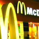 McDonald's drops FP7 for Leo Burnett