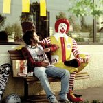 OMD lands McDonald's media brief
