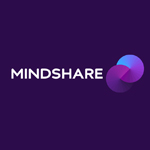 Mindshare ends relationship with two MDs following audit