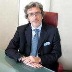 Badreddine takes over as CEO of Y&R MENA