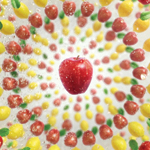 PepsiCo – Tropicana Frutz