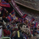 Qatar Airways – The Land of FCB