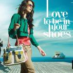 Shoe Mart – Spring/summer