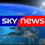 Sky News to launch Arabic news channel