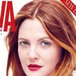 Dubai glossy magazine Viva closes down