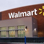 Walmart gains  'unfettered access' to Publicis' agencies in landmark deal